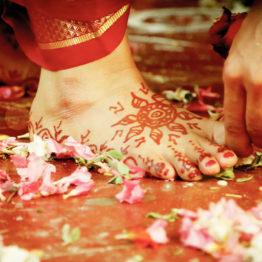 Candid-Wedding-Photography (1)