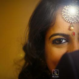 Candid-Wedding-Photography (3)