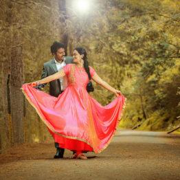 Outdoor-Wedding-Photography (2)