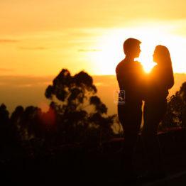Outdoor-Wedding-Photography (4)