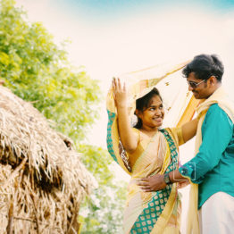 Outdoor-Wedding-Photography (5)