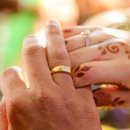 candid-wedding-trichy-3