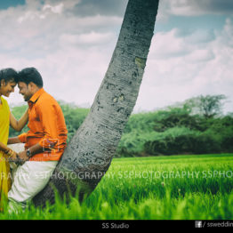 ssweddingphotographytrichy (5)