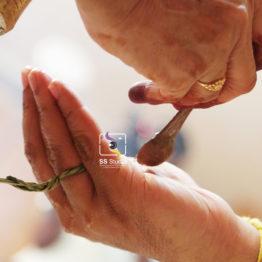 wedding-muhoortham-1