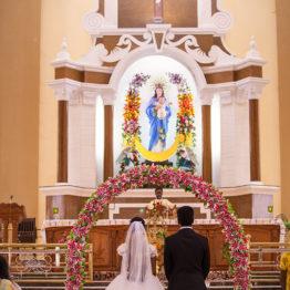 wedding-photography-3