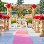 Why Should We Hire a Wedding Planner