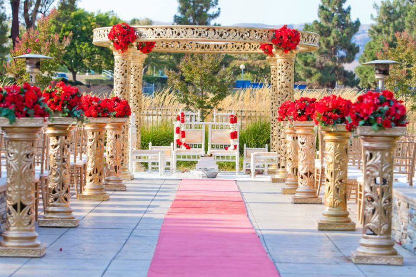 Wedding decorators archives best professional wedding why should we hire a wedding planner junglespirit Choice Image