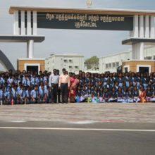 Pudukkottai-Medical-College-Images1