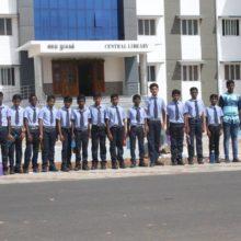 Pudukkottai-Medical-College-Images2