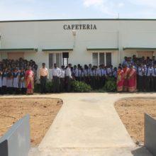 Pudukkottai-Medical-College-Images3