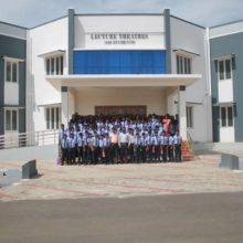 Pudukkottai-Medical-College-Images4