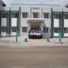 Pudukkottai-Medical-College-Images5