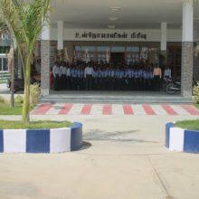 Pudukkottai-Medical-College-Images6