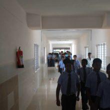 Pudukkottai-Medical-College-Images7