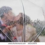 Planning A Rainy Day Wedding