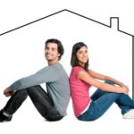 Tips for Finding your New Home