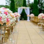 Important Points to Consider Before Hiring the Place of your Wedding