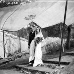 Rain plan for weddings: Do not let the weather ruin the big day